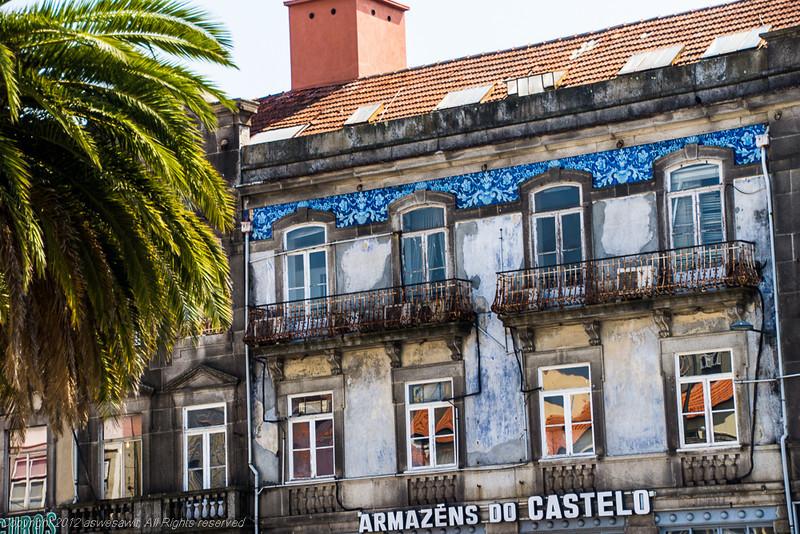 AsWeSawIt-Porto-7056.jpg