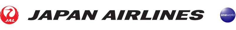 JAL OW logo lock.png