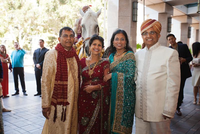 Shikha_Gaurav_Wedding-620.jpg