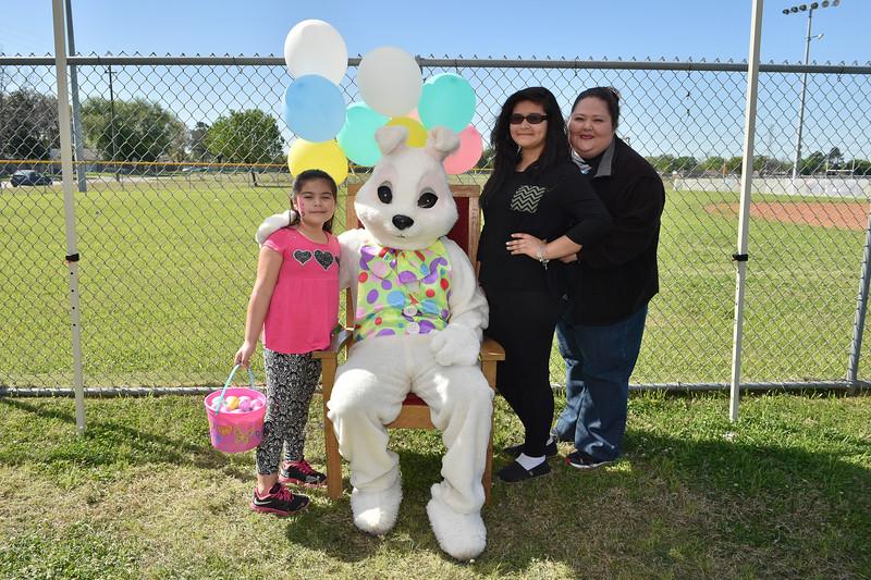 Easter Eggstravaganza_2015_172.jpg