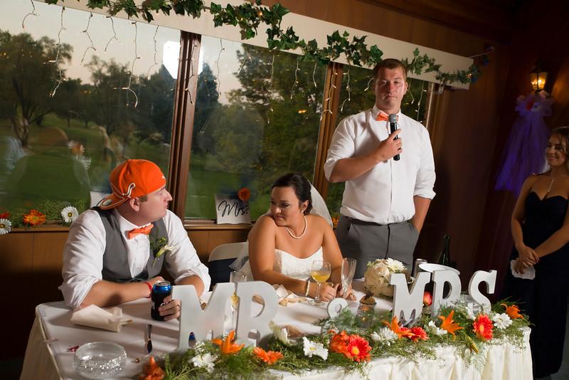 Waters wedding581.jpg