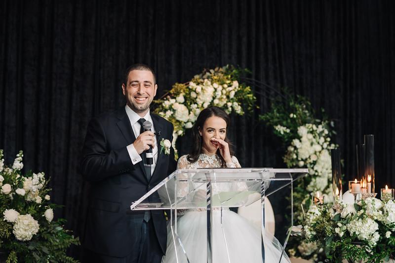2018-10-20 Megan & Joshua Wedding-1045.jpg