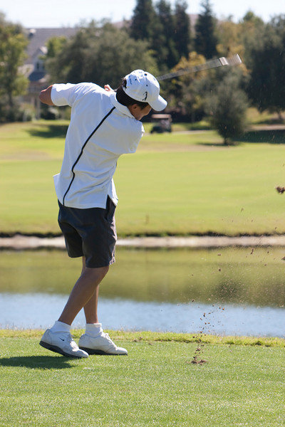 2010_09_20_AADP Celebrity Golf_IMG_9988_WEB_EDI_CandidMISC.jpg