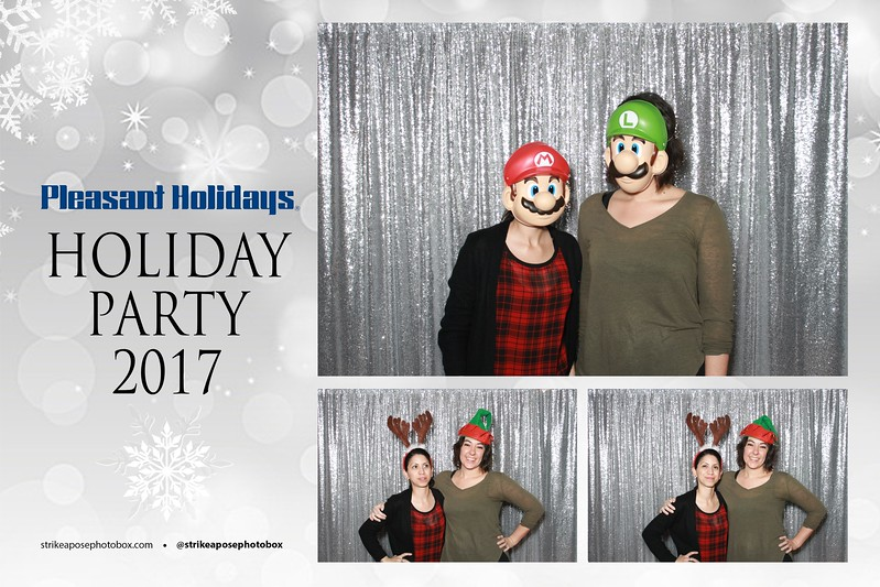 Pleasant_Holidays_Holiday_Party_2017_Prints_ (5).jpg