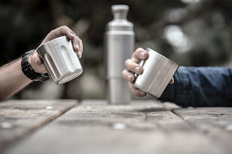 Cheersing Cups.jpg