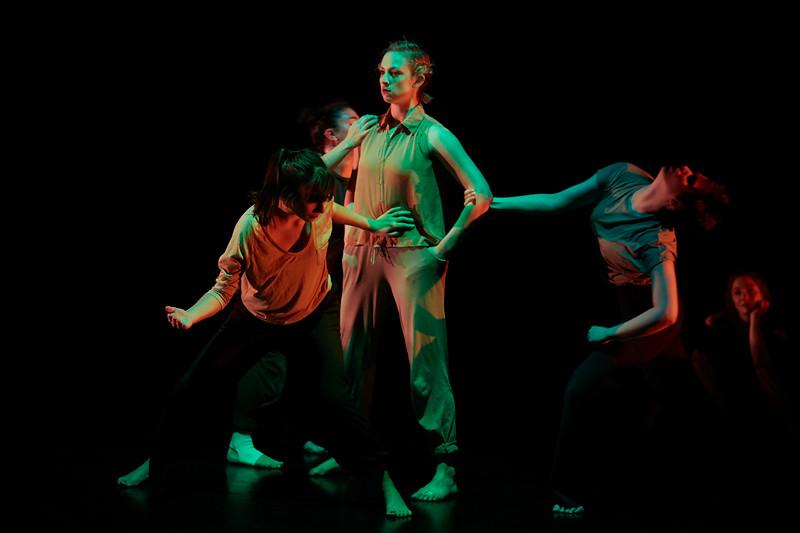 Kizuna Dance Tech Rehearsal126.jpg