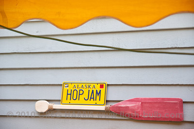 Hop Jam 2011 - color