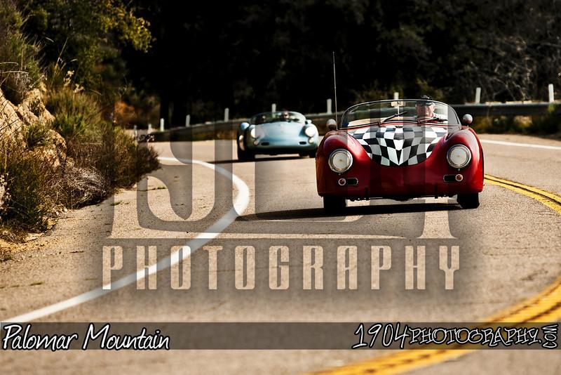 20110205_Palomar Mountain_0089.jpg