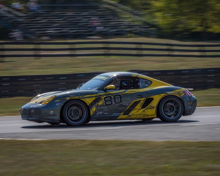 20190921_1801_PCA_Racing_Day1_Eric.jpg
