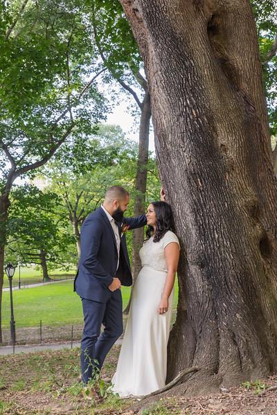 Central Park Wedding - Nusreen & Marc Andrew-147.jpg