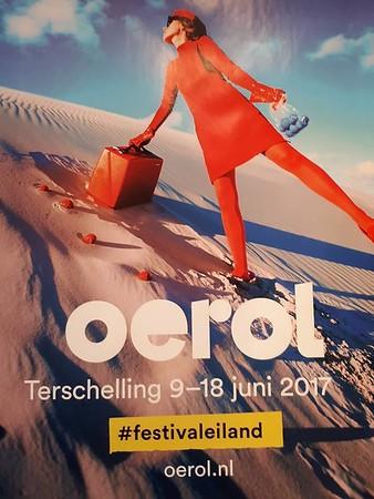 2017 06 01 Oerol Terschelling