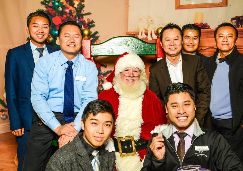Elmore Santa-7530.jpg