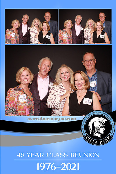 VPHS Reunion, Orange County, Event Photo Booth-442.jpg