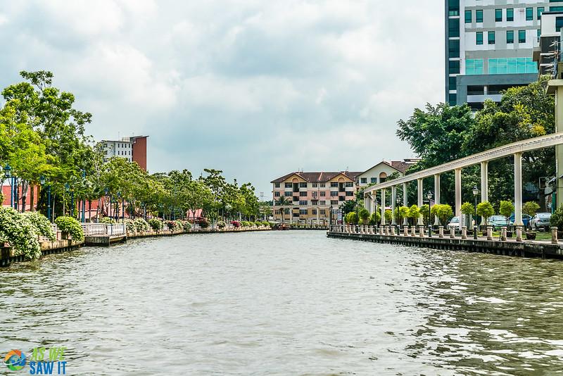 Melaka-River-Cruise-08743.jpg
