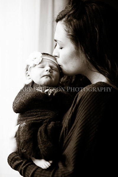 Hillary_Ferguson_Photography_Carlynn_Newborn060.jpg