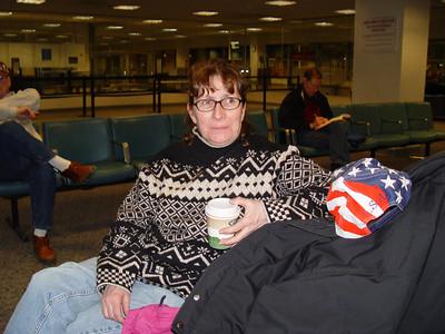 January 22, 2007