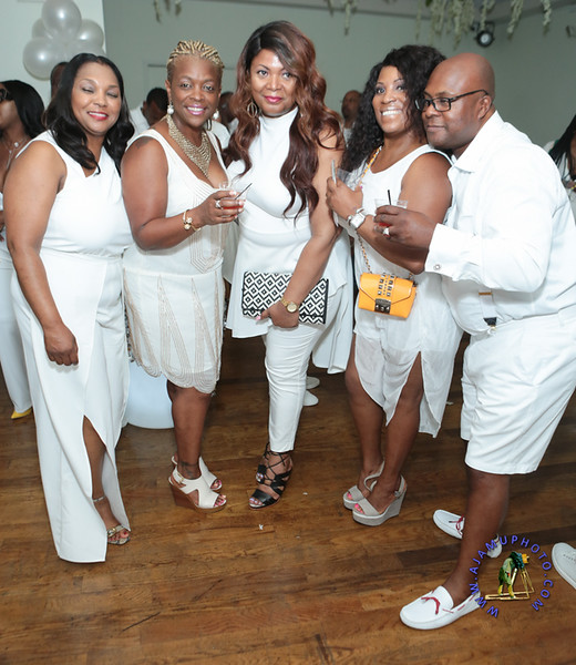 SHERRY SOUTHE WHITE PARTY  2019 re-329.jpg