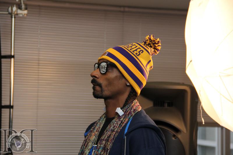 Snoop Dog n Wiz 011.jpg