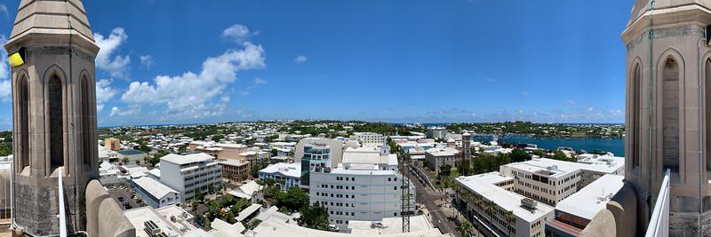 Bermuda-2019-93.jpg