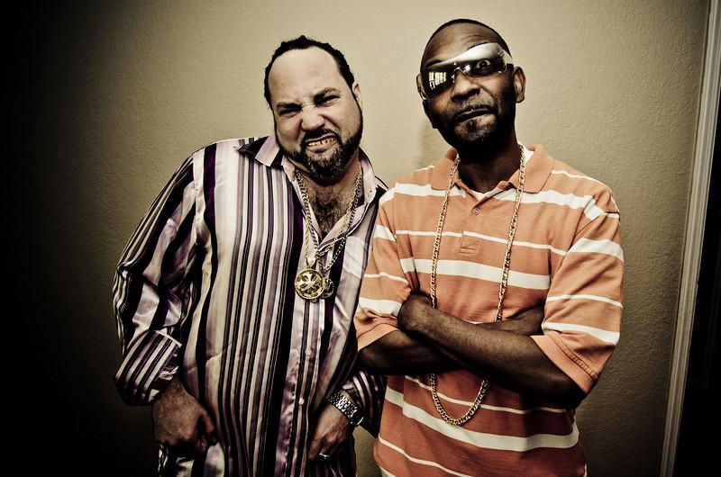 gangsta-rappers--43.jpg
