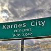 Title:<br /> <br /> Comments:<br /> <br /> Location: Karnes City