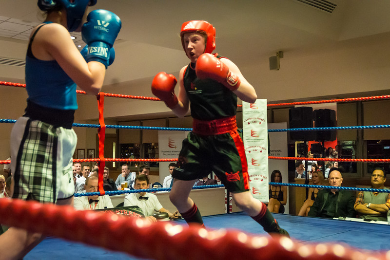 -Boxing Event March 5 2016Boxing Event March 5 2016-12670267.jpg