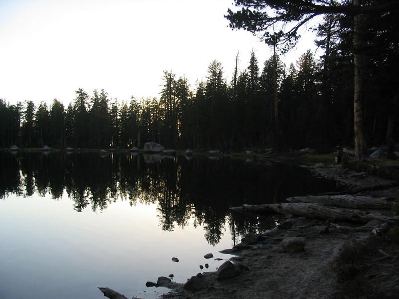 SequoiaSep04-18.jpg