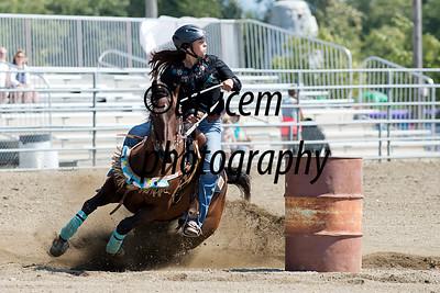 CBR Chilliwack 8-6-2016