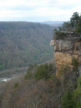 07-West Virginia