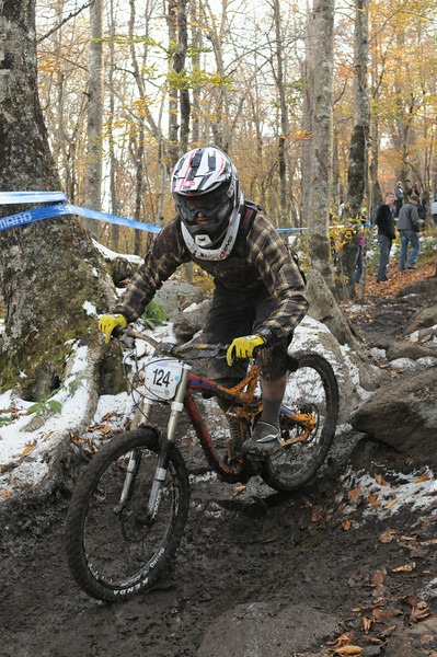 2013 DH Nationals 3 513.JPG
