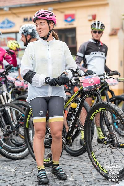 bikerace2019 (7 of 178).jpg