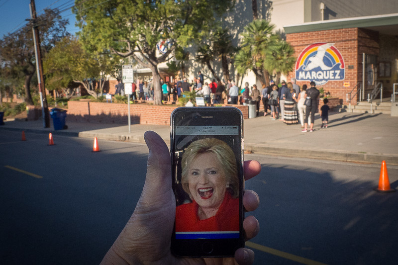 November 8 - Election Day.jpg