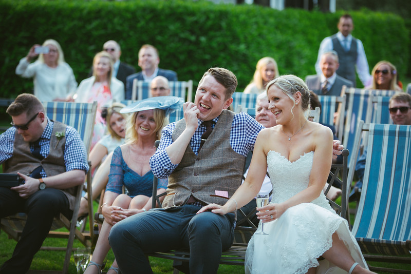 Laura-Greg-Wedding-May 28, 2016IMG_9525.jpg