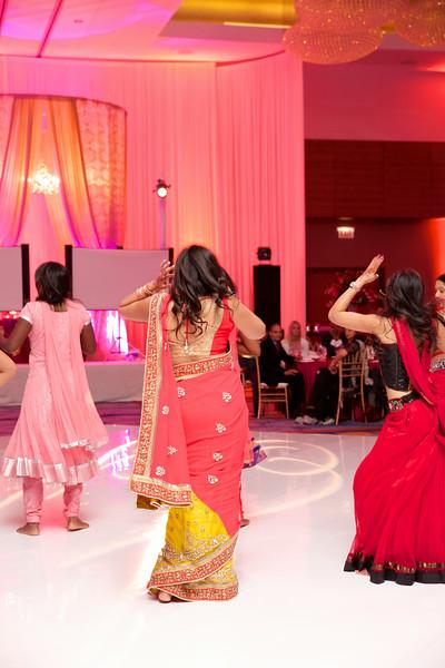Le Cape Weddings - Indian Wedding - Day 4 - Megan and Karthik Reception 137.jpg