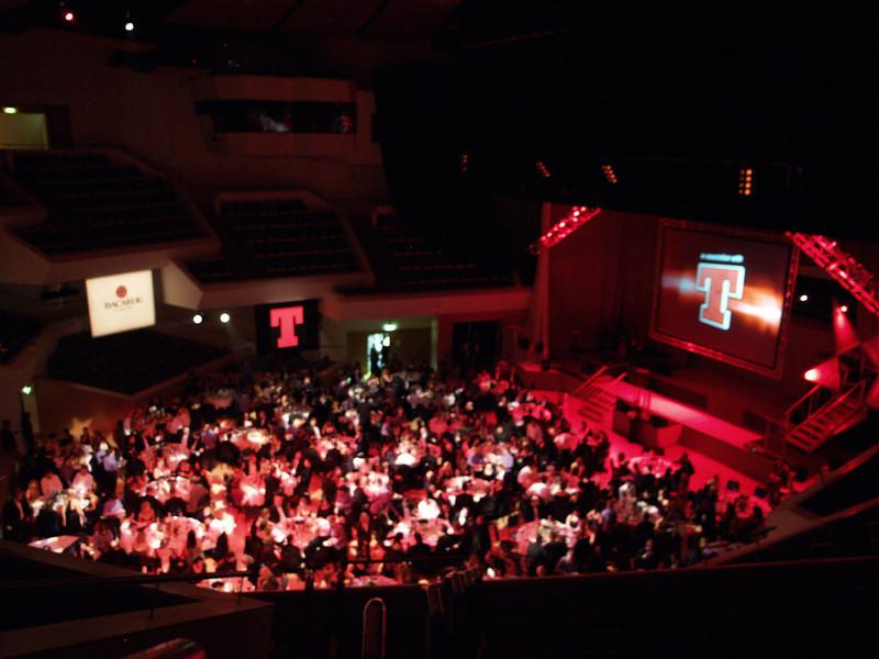 Awards 2007-78.JPG