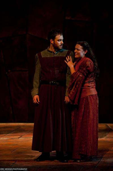 Macbeth-106.jpg
