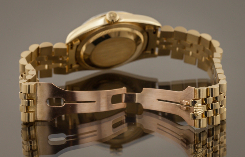 Jewelry & Watches-230.jpg
