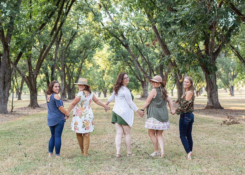 Farm Girls Weekend Sept 2019 - 198.jpg