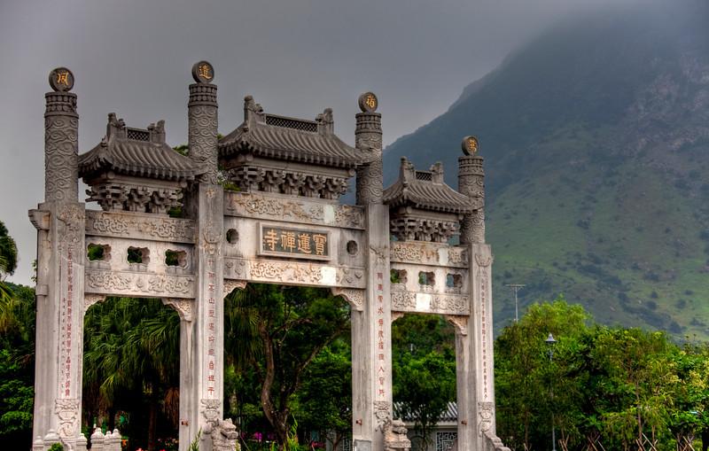 HK Po Lin Monastry  寶蓮禪寺 - 大佛 (3 of 7).jpg