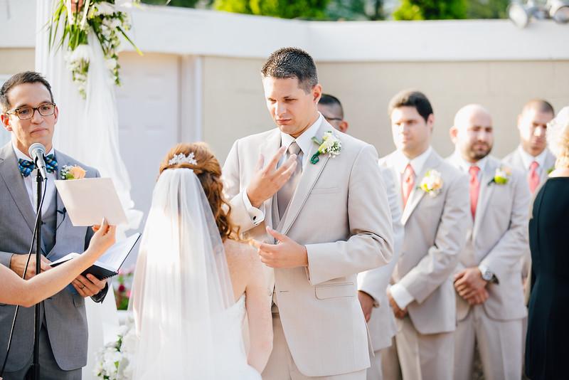 wedding day-313.jpg