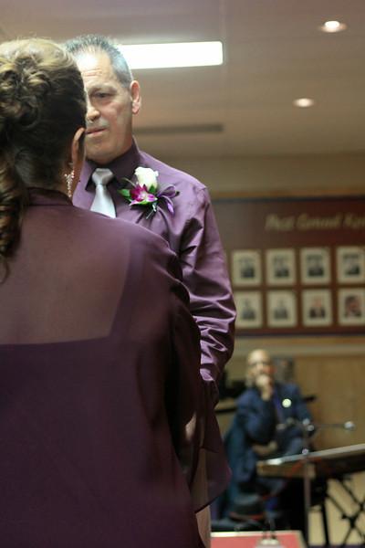 mom wedding 39.jpg