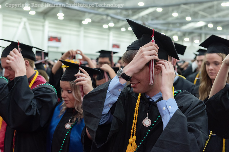 PD4_1592_Commencement_2019.jpg