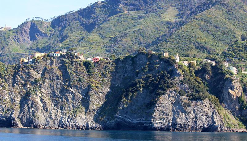 Italy-Cinque-Terre-Corniglia-01.JPG