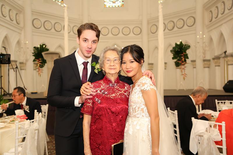 Vivid-with-Love-Wedding-of-Benjamin-&-Natalie-No-Border-27542.JPG
