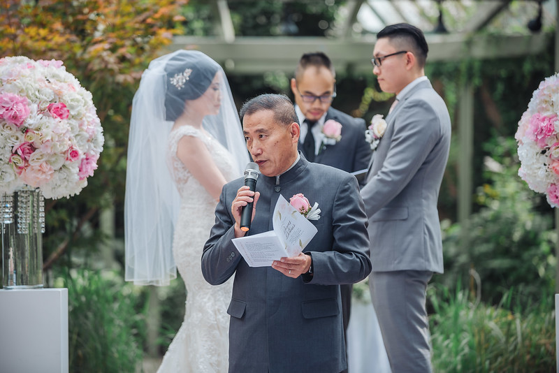 2018-09-15 Dorcas & Dennis Wedding Web-556.jpg