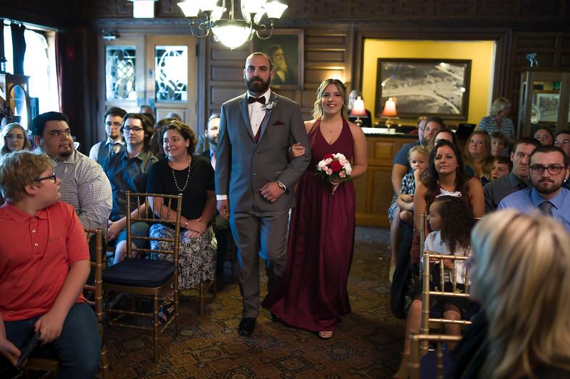 Marissa & Kyle Wedding (162).jpg