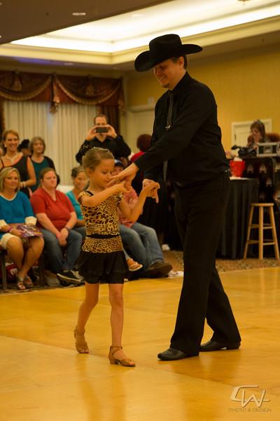 DanceMardiGras2015-0097.jpg