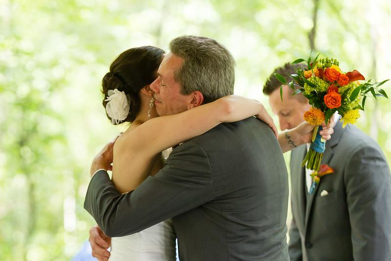 bap_schwarb-wedding_20140906132446_D3S0595