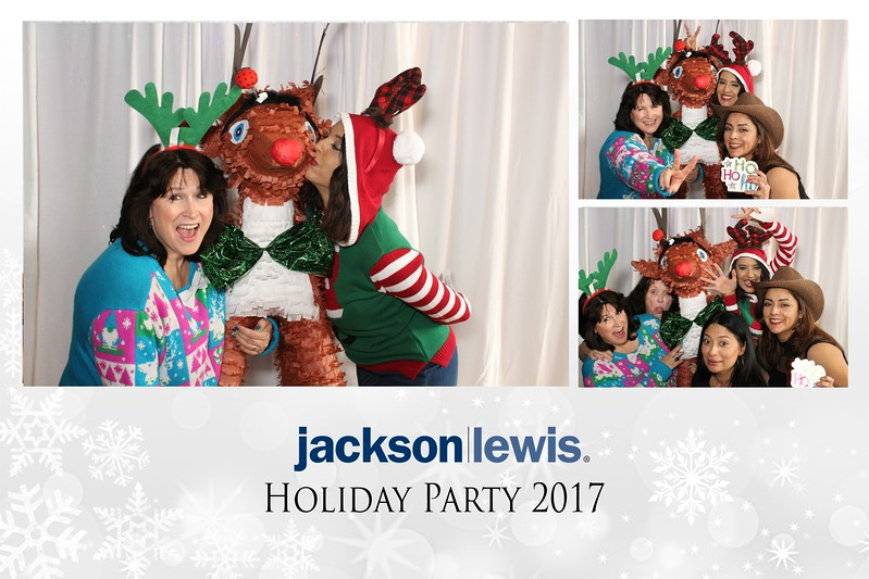 Jackson_Lewis_Holiday_2017_Prints_ (27).jpg