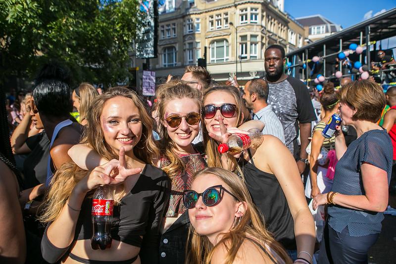 Obi Nwokedi - Notting Hill Carnival-497.jpg